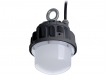 ACORN LED 20 D150 5000K with tempered glass Ex G3/4 светильник